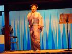 和歌山専念寺地蔵盆納涼祭201208 ゲスト出演