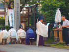 荒木神社祭201208