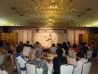 カラオケ喫茶ドレミ 2周年記念ディナーショー(1)