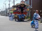 聖神社大祭201205